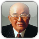 Quotations by Soichiro Honda